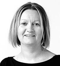Kristine Mulvad